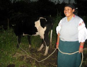 volunteerworkinecuador-ecvol105-03