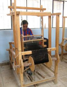 volunteerworkinecuador-ecvol105-13